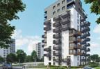 Mieszkanie w inwestycji Kameralny Prokocim, Kraków, 61 m² | Morizon.pl | 8917 nr2