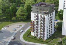Mieszkanie w inwestycji Kameralny Prokocim, Kraków, 62 m²