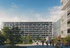 Mieszkanie w inwestycji Wola, ul. Ordona, Warszawa, 67 m²   Morizon.pl   5796 nr8