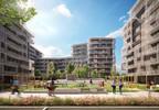Mieszkanie w inwestycji Wola, ul. Ordona, Warszawa, 67 m²   Morizon.pl   5796 nr9