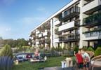 Mieszkanie w inwestycji OSIEDLE KRZEWNA, Warszawa, 53 m²   Morizon.pl   3768 nr6