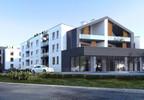 Mieszkanie w inwestycji Duo Apartamenty, Białystok, 52 m² | Morizon.pl | 2490 nr3