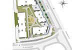 Mieszkanie w inwestycji Duo Apartamenty, Białystok, 89 m² | Morizon.pl | 5528 nr5