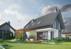 Dom w inwestycji dom130+, Zielonki, 130 m² | Morizon.pl | 8482 nr3