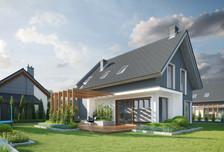 Dom w inwestycji dom130+, Zielonki, 130 m²