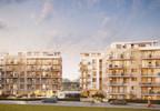 Mieszkanie w inwestycji Safrano, Kraków, 45 m² | Morizon.pl | 8953 nr2