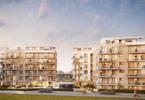 Morizon WP ogłoszenia | Mieszkanie w inwestycji Safrano, Kraków, 77 m² | 4985