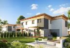 Dom w inwestycji Nowy Paryż - Świętochłowice, Świętochłowice, 102 m² | Morizon.pl | 2087 nr7