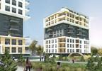 Mieszkanie w inwestycji Nowa Dąbrowa, Dąbrowa Górnicza, 30 m² | Morizon.pl | 7048 nr3