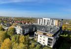 Mieszkanie w inwestycji Nowa Dąbrowa, Dąbrowa Górnicza, 55 m²   Morizon.pl   7079 nr4