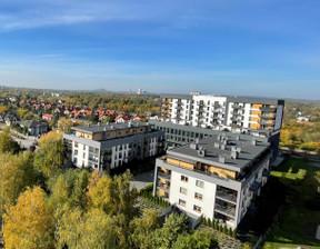 Mieszkanie w inwestycji Nowa Dąbrowa, Dąbrowa Górnicza, 44 m²