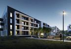 Mieszkanie w inwestycji Osiedle Dębowy Park, Siemianowice Śląskie, 40 m² | Morizon.pl | 7302 nr6