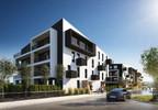Mieszkanie w inwestycji Osiedle Dębowy Park, Siemianowice Śląskie, 40 m² | Morizon.pl | 7302 nr7