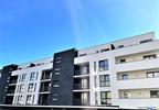 Mieszkanie w inwestycji Apartamenty Bacha, Tychy, 64 m²   Morizon.pl   7102 nr2