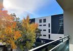 Mieszkanie w inwestycji Apartamenty Bacha, Tychy, 100 m²   Morizon.pl   7206 nr3