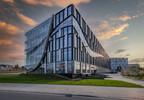 Biurowiec w inwestycji Ocean Office Park, Kraków, 344 m² | Morizon.pl | 3284 nr15