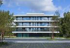 Nowa inwestycja - Apartamenty Sea & Lake, Mielno Mielno | Morizon.pl nr2