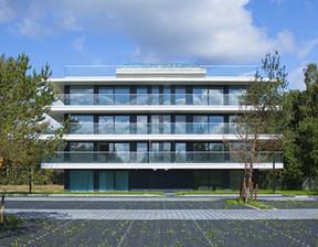 Mieszkanie w inwestycji Apartamenty Sea & Lake, Mielno, 82 m²