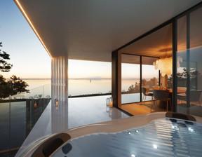 Mieszkanie w inwestycji Apartamenty Sea & Lake, Mielno, 41 m²