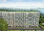 Mieszkanie w inwestycji Ogrody Grabiszyńskie II, Wrocław, 22 m² | Morizon.pl | 1014 nr6