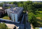 Mieszkanie w inwestycji Morenowe Wzgórza, Szczecin, 50 m²   Morizon.pl   2597 nr3