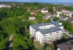 Mieszkanie w inwestycji Morenowe Wzgórza, Szczecin, 50 m²   Morizon.pl   2597 nr5