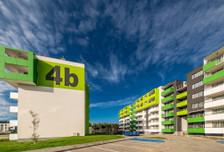 Mieszkanie w inwestycji Osiedle Green Park, Starogard Gdański, 59 m²