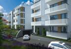 Mieszkanie w inwestycji Osiedle Lawendowe, Starogard Gdański, 81 m² | Morizon.pl | 8089 nr5