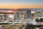 Nowa inwestycja - PANORAMA KWIATKOWSKIEGO, Rzeszów Drabinianka | Morizon.pl nr2