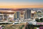 Morizon WP ogłoszenia | Mieszkanie w inwestycji PANORAMA KWIATKOWSKIEGO, Rzeszów, 40 m² | 1342
