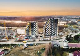 Morizon WP ogłoszenia | Nowa inwestycja - PANORAMA KWIATKOWSKIEGO, Rzeszów Drabinianka, 36-90 m² | 9362