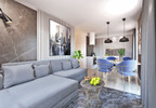 Mieszkanie w inwestycji PANORAMA KWIATKOWSKIEGO, Rzeszów, 36 m²   Morizon.pl   5385 nr8