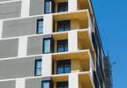 Mieszkanie w inwestycji PANORAMA KWIATKOWSKIEGO, Rzeszów, 40 m²   Morizon.pl   5334 nr10