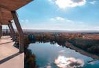 Mieszkanie w inwestycji PANORAMA KWIATKOWSKIEGO, Rzeszów, 37 m² | Morizon.pl | 7720 nr10