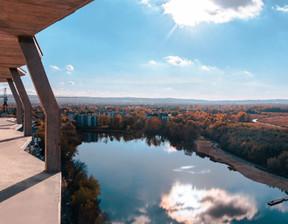 Mieszkanie w inwestycji PANORAMA KWIATKOWSKIEGO, Rzeszów, 36 m²