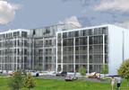 Mieszkanie w inwestycji Błękitne Tarasy, Sianożęty, 41 m² | Morizon.pl | 7825 nr2