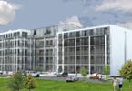 Morizon WP ogłoszenia | Mieszkanie w inwestycji Błękitne Tarasy, Sianożęty, 51 m² | 3880