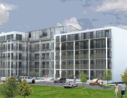 Morizon WP ogłoszenia | Mieszkanie w inwestycji Błękitne Tarasy, Sianożęty, 48 m² | 3764