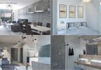 Mieszkanie w inwestycji Błękitne Tarasy, Sianożęty, 57 m²   Morizon.pl   7826 nr11