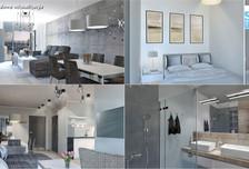 Mieszkanie w inwestycji Błękitne Tarasy, Sianożęty, 61 m²