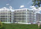 Mieszkanie w inwestycji Błękitne Tarasy, Sianożęty, 50 m² | Morizon.pl | 7821 nr3