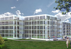 Mieszkanie w inwestycji Błękitne Tarasy, Sianożęty, 79 m² | Morizon.pl | 7810 nr3