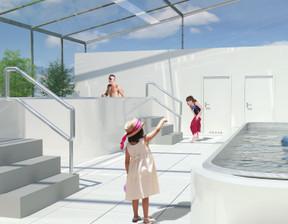 Mieszkanie w inwestycji Błękitne Tarasy, Sianożęty, 27 m²