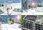 Mieszkanie w inwestycji Błękitne Tarasy, Sianożęty, 41 m² | Morizon.pl | 7825 nr8