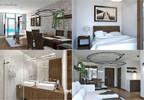 Mieszkanie w inwestycji Błękitne Tarasy, Sianożęty, 51 m² | Morizon.pl | 7827 nr9