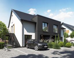 Morizon WP ogłoszenia | Mieszkanie w inwestycji Wiskitno Park, Łódź, 91 m² | 0536