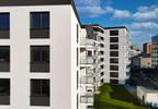 Mieszkanie w inwestycji AntraCity, Kraków, 41 m²   Morizon.pl   8308 nr3
