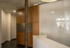 Mieszkanie w inwestycji Elite Garbary Residence, Poznań, 51 m² | Morizon.pl | 8967 nr6