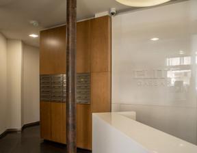Mieszkanie w inwestycji Elite Garbary Residence, Poznań, 65 m²