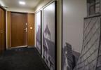 Mieszkanie w inwestycji Elite Garbary Residence, Poznań, 53 m² | Morizon.pl | 8962 nr7